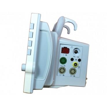 Moniteur patient Compact 9 medical ECONET