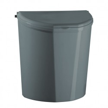 """Collecteur de déchets HAEBERLE """"tomo"""""""