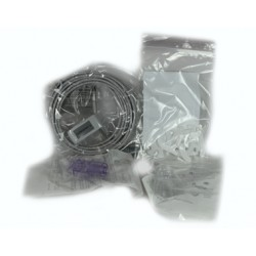 EtCO2 Mainstream Modul für Compact 7