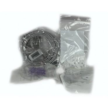 Modulo mainstream EtCO2 per Compact 7