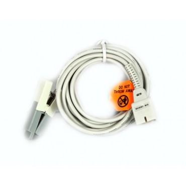 Capteur à pince SpO2 (pour enfants) Medical ECONET