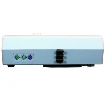 medical ECONET Smart 1 - appareil CTG, moniteur fœtal