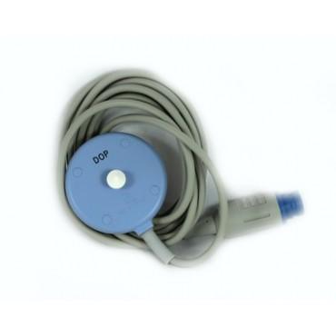 Sonde ultrasonique étanche (US)