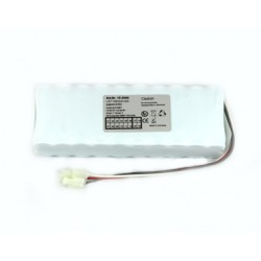 batteria ricaricabile per Smart 3