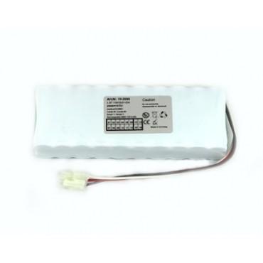 batterie rechargeable pour Smart 3