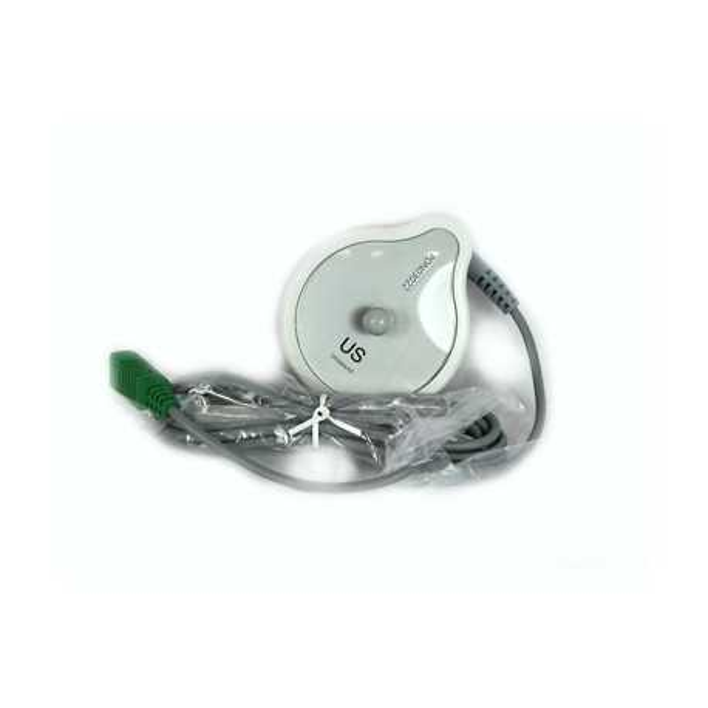 Sonde à ultrasons (US) pour Smart 1