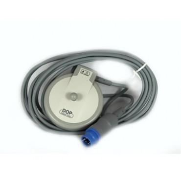 Wasserfeste Ultraschall (US) Sonde für Insight