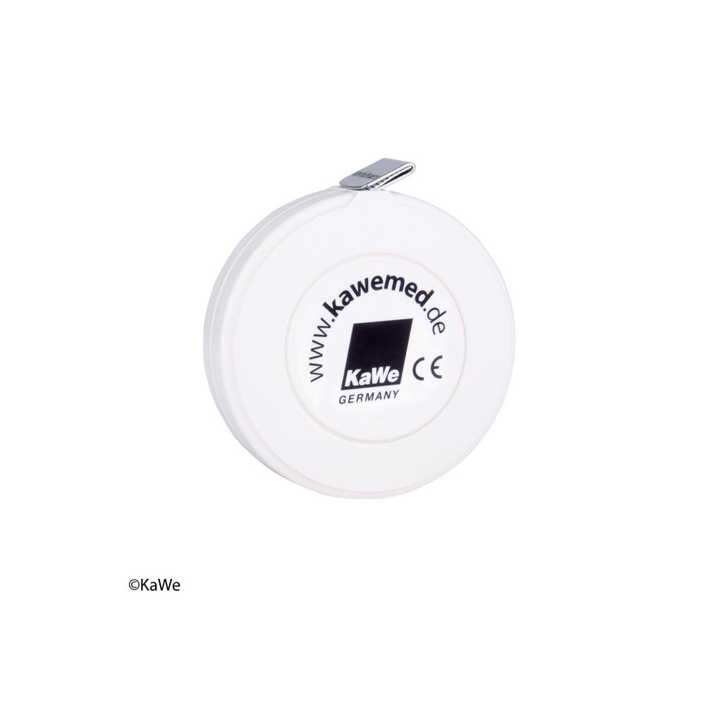 Ruban à mesurer KaWe 2,5 mx 15 mm
