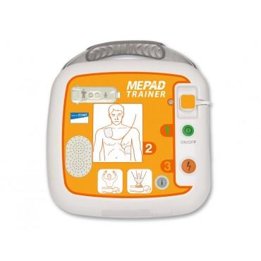 Defibrillator Trainer ME PAD