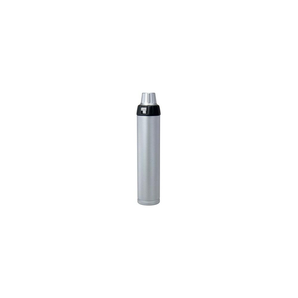 Poignée rechargeable HEINE BETA NT pour chargeur NT 300