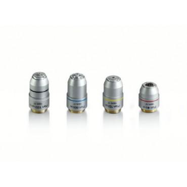 KERN OBF 122 Durchlichtmikroskop