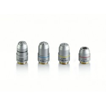 Microscope à lumière transmise KERN OBF 122