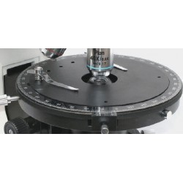 Microscope polarisant KERN OPN 184