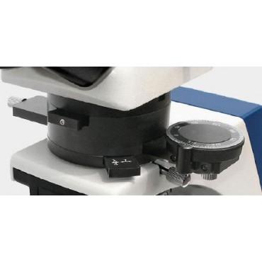 KERN OPO 183 Polarisationsmikroskop