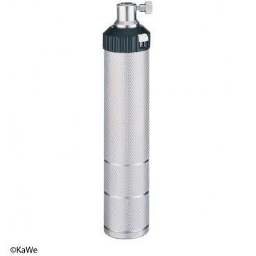 Batteria KaWe / manico ricaricabile C con tappo a vite