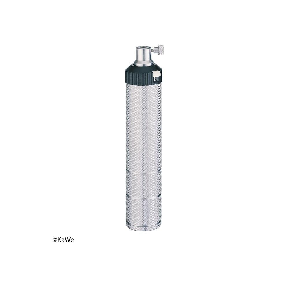 KaWe Batterie-/Ladegriff C mit Schraubverschluss