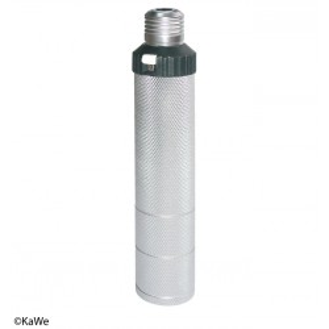 Batterie KaWe / poignée rechargeable C avec verrouillage à clic