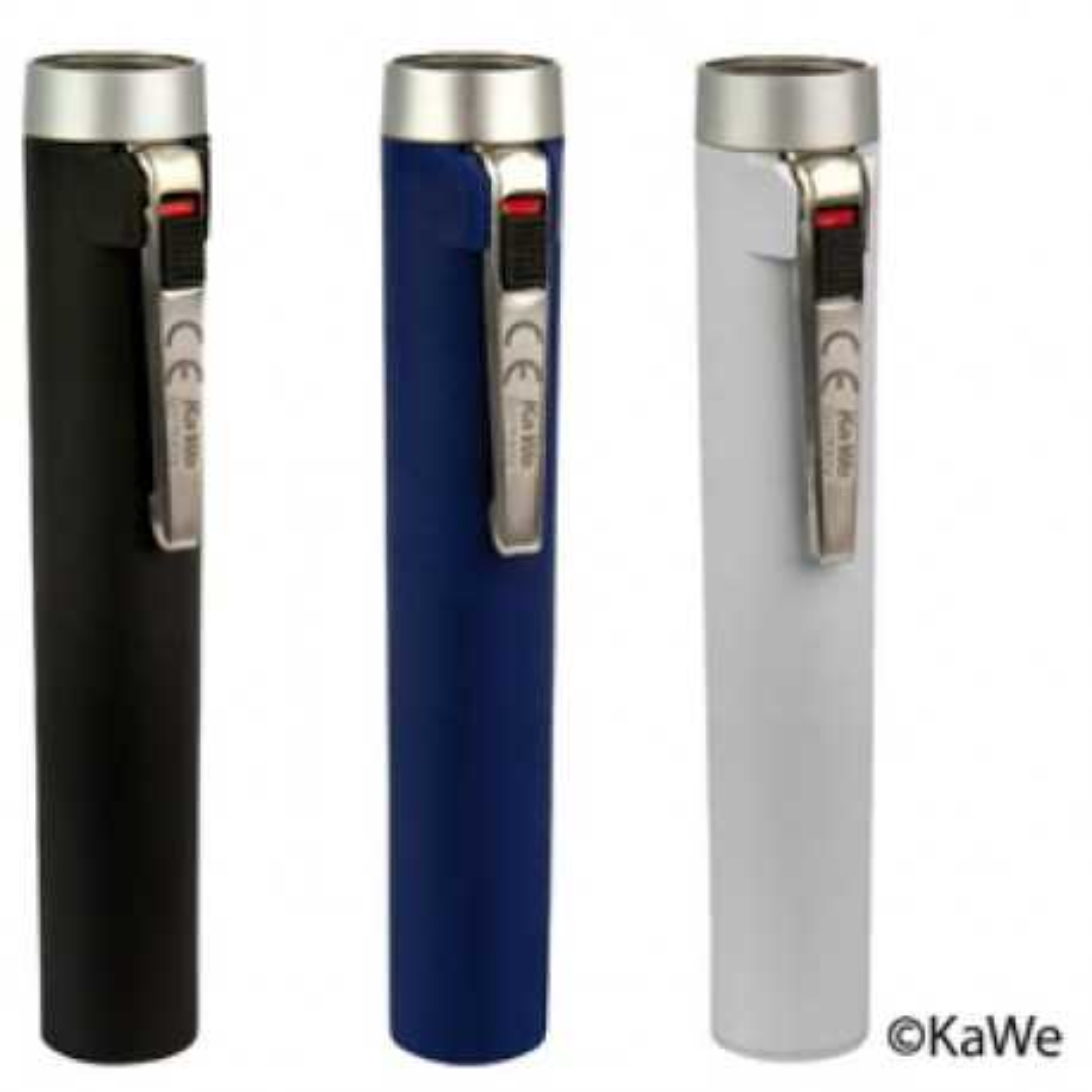KaWe PICCOLIGHT manico a batterie AA 2.5V