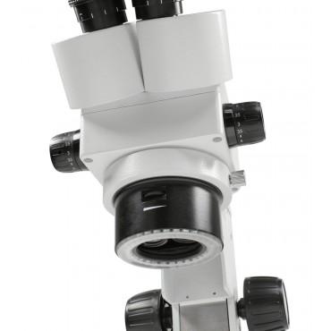 KERN OZL 456 LED Stereomikroskop