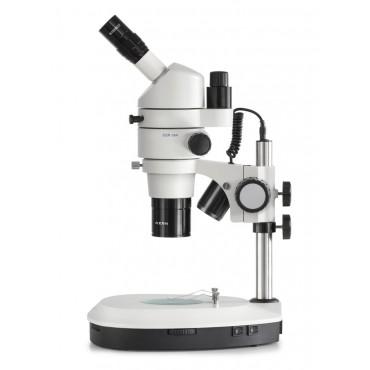 Microscope stéréo KERN OZR 564
