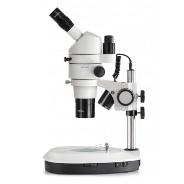 KERN OZR 564 Stereomikroskop