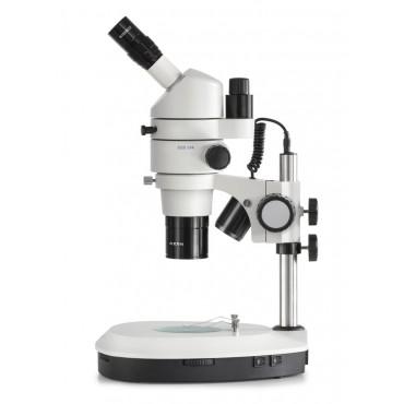 Microscope stéréo KERN OZS 574