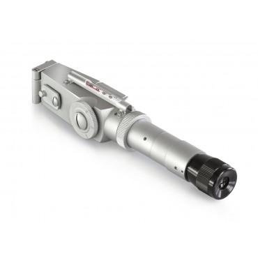 KERN ORA 90BE Handrefraktometer Brix