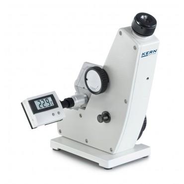 Réfractomètre KERN ORT 1RS Abbe