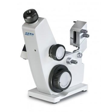 KERN ORT 1RS Abbe-Refraktometer