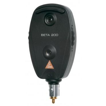 HEINE BETA 200 Ophthalmoskop Set