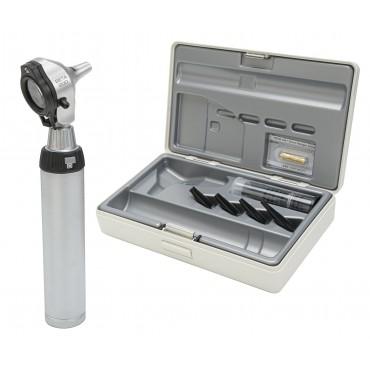 Kit de diagnostic fibre optique HEINE BETA 200