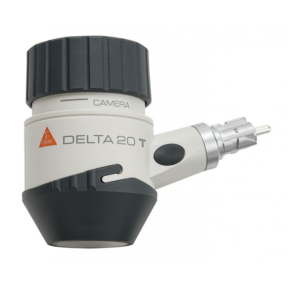 HEINE DELTA 20 T Dermatoskop