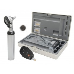 HEINE BETA 400/200 LED Diagnostik Set mit BETA 4 USB