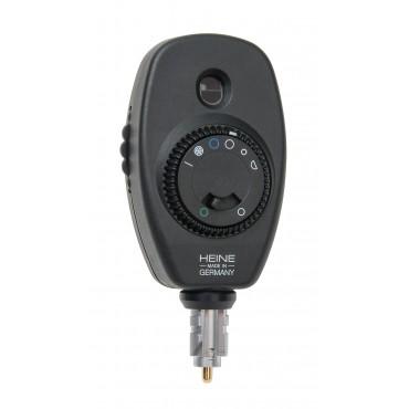 Kit de diagnostic LED HEINE BETA 400/200 avec BETA 4 USB