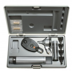 Kit de diagnostic HEINE BETA 200