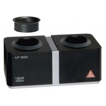 HEINE NT 300 Tisch-Ladegerät