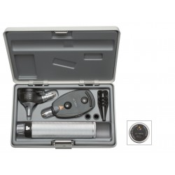HEINE K 180 Diagnostik Set mit BETA 4 USB+