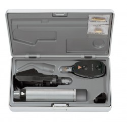 HEINE BETA 200 Ophthalmologischer Set