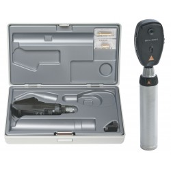HEINE BETA 200S Ophthalmologischer Set