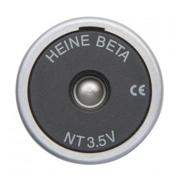 HEINE BETA NT Ladegriff für NT 300 Ladegerät