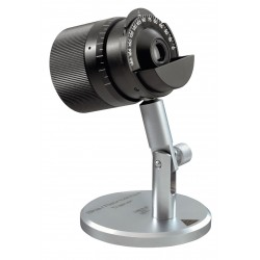 HEINE Retinoscope Trainer - modèle œil
