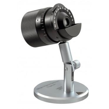 HEINE Retinoscope Trainer - modello di occhio