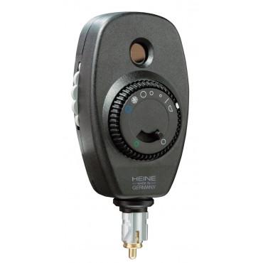 Ophtalmoscope HEINE BETA 200S