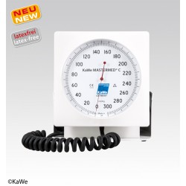 Tensiomètre KaWe modèle de table MASTERMED C