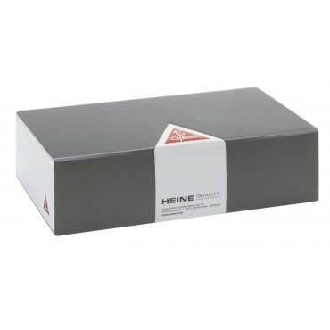 Embouts jetables HEINE UniSpec