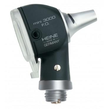 Otoscopio HEINE mini 3000 FO
