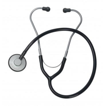 Stetoscopio HEINE GAMMA 3.1 Pulse con torace piatto