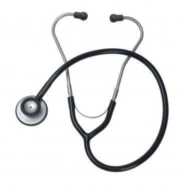 HEINE GAMMA 3.2 Stetoscopio acustico a doppia testina