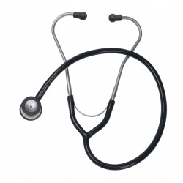 HEINE GAMMA 3.3 Esame dello stetoscopio acustico dei bambini