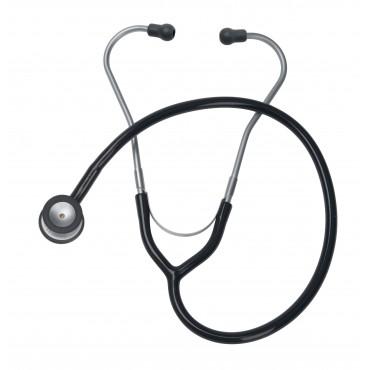 HEINE GAMMA 3.3 Examen acoustique des enfants au stéthoscope